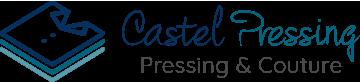 Castel Pressing